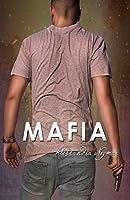 Mafia: Mirame y Dispara 5: Bajo El Cielo Purpura de Roma