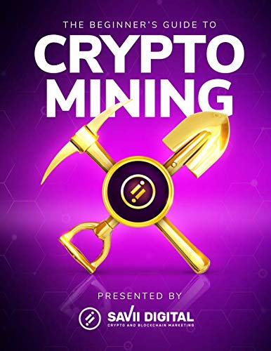 Top 8 recommendation bitcoin mining rig asic 2019