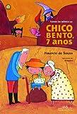 Chico Bento. 7 Anos