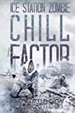 Chill Factor, Je Gurley, 1925047067