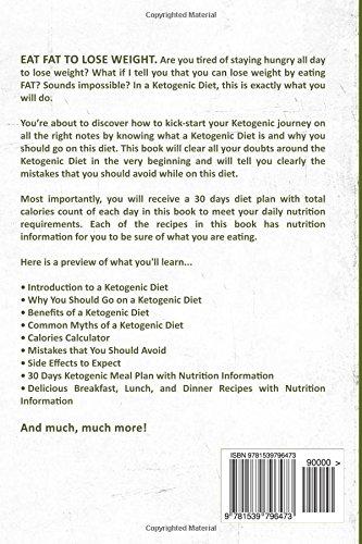 best weight loss vitamin supplements