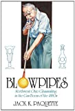 Blowpipes