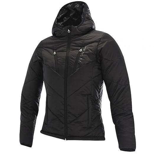 Amazon.com: Alpinestars Stella Francie Mujer Textil Street ...
