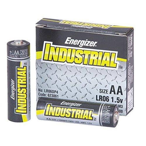 industrial batteries - 4