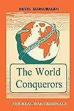 The World Conquerors