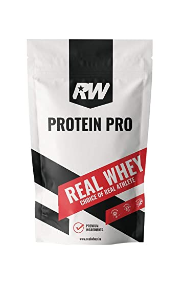 proteinpro 100 whey
