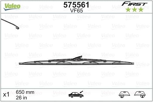 Valeo 575561valeo Bürsten Auto