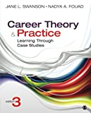 Career Theory and Practice 3rd Edition