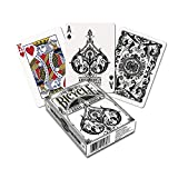 Best Playing Cards - Bicycle Archangels Playing Cards Review