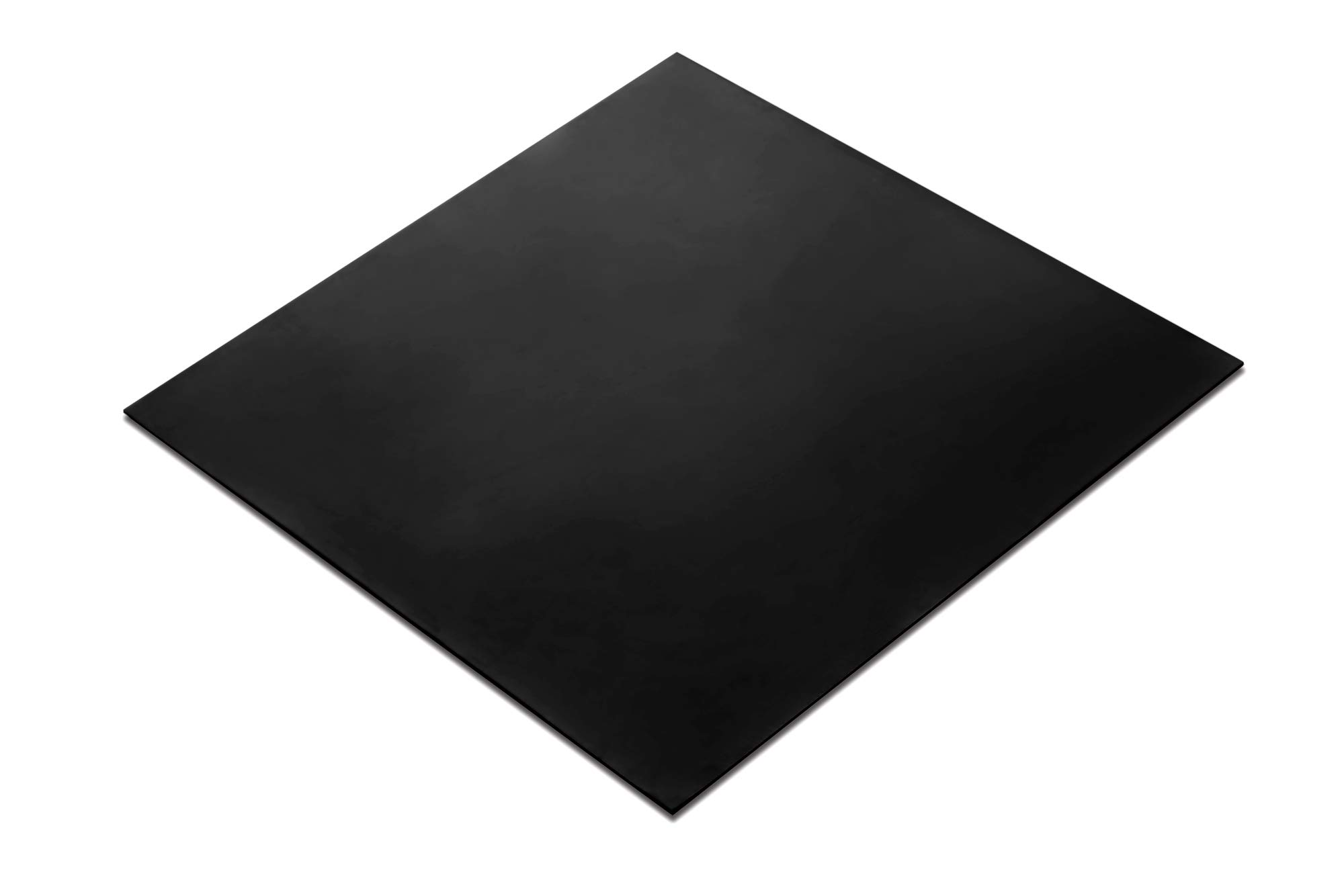 Best Rated in Rubber Flooring & Helpful Customer Reviews