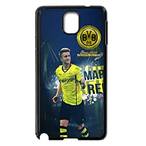 Samsung Galaxy Note 3 Phone Case Marco Reus ds19825