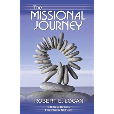 missional journey endorsement