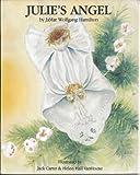 Julie's Angel, Jamar W. Hamilton, 0925928062