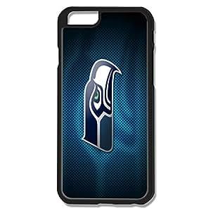 Custom Made Classic Plastic Case Little Pony Friendship Magic For IPhone 6