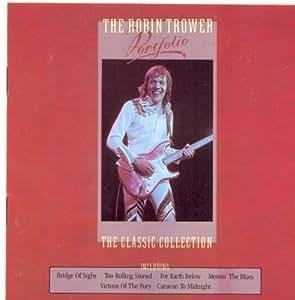 robin trower the robin trower portfolio music. Black Bedroom Furniture Sets. Home Design Ideas