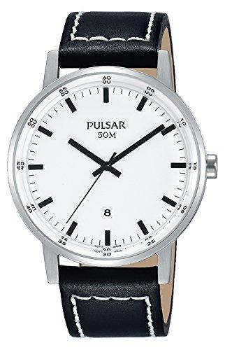 Reloj Pulsar - Hombre PG8265X1