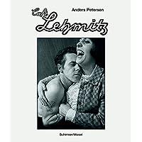 Café Lehmitz: Anders Petersen