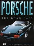 Porsche, Laurence Meredith, 076031005X