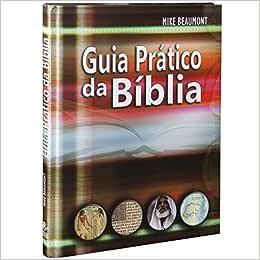 Guia Prático da Bíblia