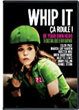 Whip It by Ellen Page