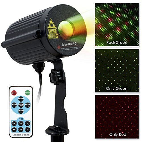 led-concepts-laser-lights-firefly-laser-projection-lights-with-automatic-timer-remote-ideal-party-ho