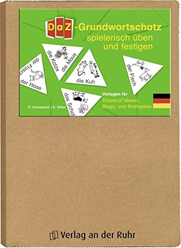 daz-grundwortschatz-spielerisch-ben-und-festigen-vorlagen-fr-triomino-memo-bingo-und-brettspiele
