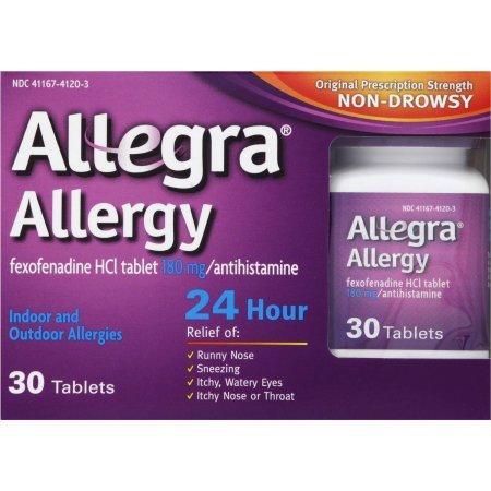allegra-24-hour-allergy-relief-30-count-caplets-wlm