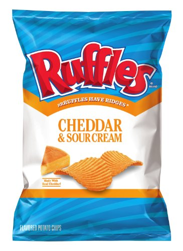 ruffles-potato-chips-cheddar-and-sour-cream-188-ounce
