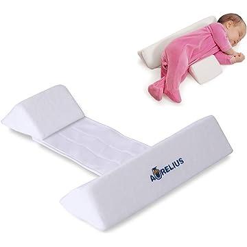 Aurelius Baby Sleep Pillow