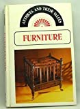Furniture, Tony Curtis, 0902921460