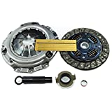 02 rsx type clutch kit - EXEDY CLUTCH PRO-KIT 02-06 ACURA RSX TYPE-S 06-11 CIVIC SI 2.0L K20 K20A2