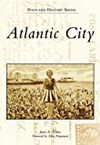 Atlantic City, James D. Ristine, 0738557048