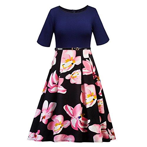 8901 dress - 7