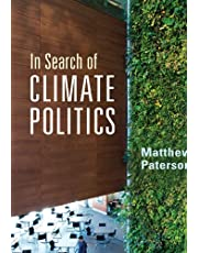 In Search of Climate Politics