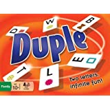 Duple Card Game (by the makers of Anomia)
