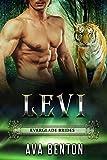 Bargain eBook - Levi