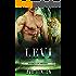 Levi (Everglade Brides Book 2)