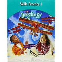 Imagine It! 1 Grade 5: Skills Practice