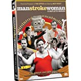Man Stroke Woman: The Complete Series by MPI HOME VIDEO