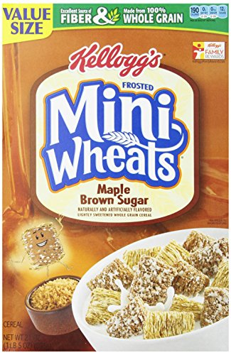 kelloggs-frosted-mini-wheats-bite-size-maple-brown-sugar-21-ounce-pack-of-16