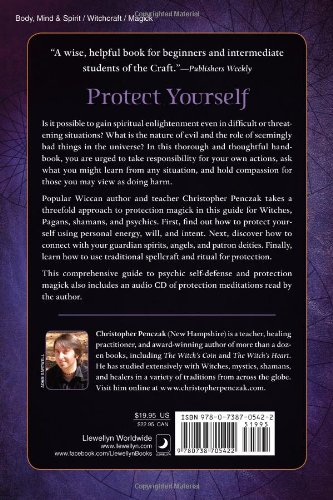 The-Witchs-Shield-Protection-Magick-and-Psychic-Self-Defense