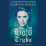 Bold Tricks | Karina Halle