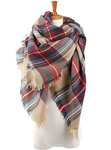 I2crazy Womens Fashions Blanket Gorgeous