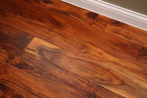 Best Hardwood Flooring Of 2018 Complete Reviews With Comparison