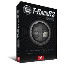 IK Multimedia T-Racks 3 - Deluxe