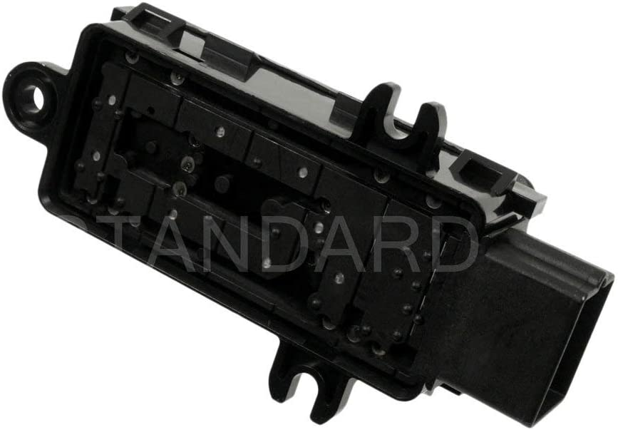 Standard Motor Products PSW12 Power Seat Switch