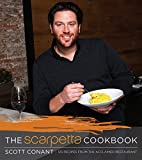 The Scarpetta Cookbook: 175 Recipes from the Acclaimed Restaurant