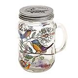 Cypress Glass Jars - Best Reviews Guide