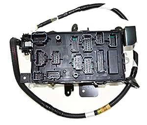 89 f350 fuse box amazon com ford 3c3z 14a068 bb    box    asy    fuse    automotive  amazon com ford 3c3z 14a068 bb    box    asy    fuse    automotive