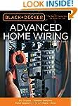 Black & Decker Advanced Home Wiring,...